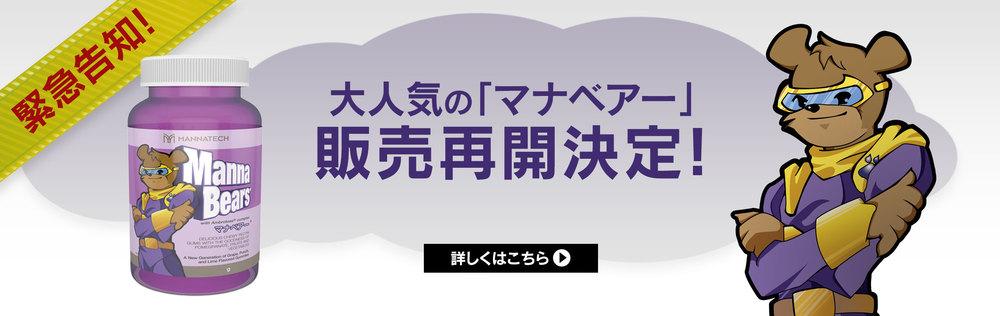 ジャパン マナテック